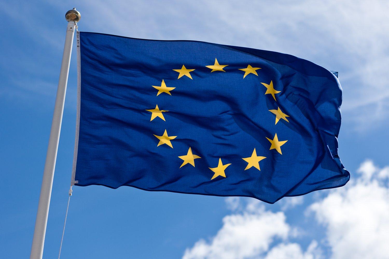 SUCCESSIONI INTERNAZIONALI, LIBERTÀ DI CIRCOLAZIONE DEI CITTADINI NELLO SPAZIO EUROPEO, PROBLEMI APPLICATIVI